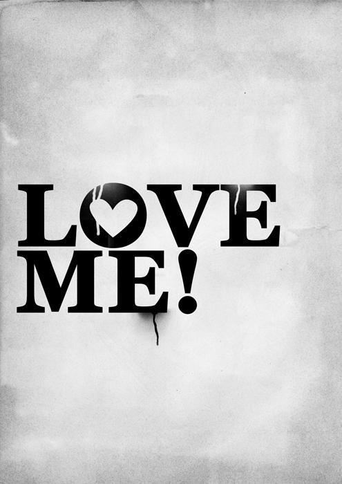 se-amar